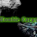 Zombie Corps logo