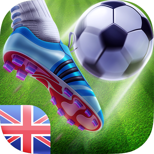 Flick Shoot UK file APK Free for PC, smart TV Download