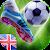 Flick Shoot UK file APK Free for PC, smart TV Download
