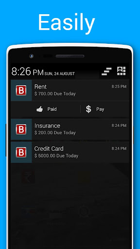 5 Genius Apps for Splitting Bills With Friends - The Muse