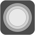 Easy Touch (iPhone style) icon