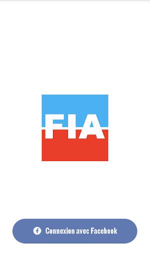 FIA - Flash Infos Antilles