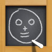 My Blackboard