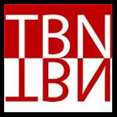 TBN Notifier