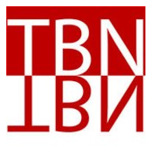 TBN Notifier for PC