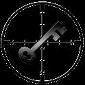 PervPointerKey logo