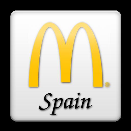 McDonald's  Spain  Free