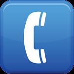 PhoneToGo Free