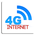 Increase Internet Speed (free) icon