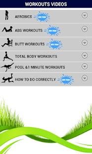 Lose Weight Fitness & Workouts apk,بوابة 2013 mA2bvRbojQiEHZxg5UKO