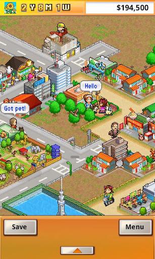 venture towns mod apk hack