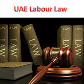 Labour Law of UAE