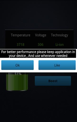 玩工具App|電池助推器免費|APP試玩