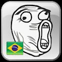 Piadas Brasil