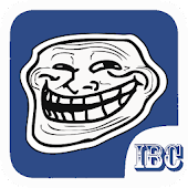 Troll Faces Quotes Creator