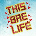 ThisBaelife - Best BAE posts icon