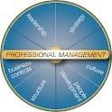 The Doc Model logo