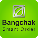 Bangchak Smart Order icon