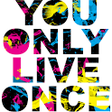 YOLO Quotes and Sayings icon