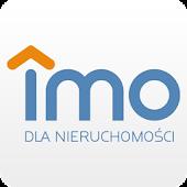 IMO - dla nieruchomości