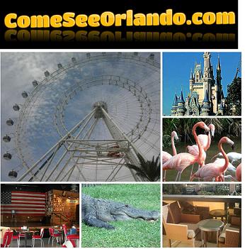 ComeSeeOrlando.com