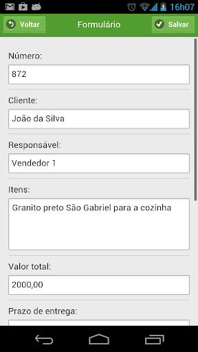 FormApp