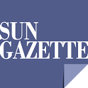 Williamsport Sun-Gazette icon