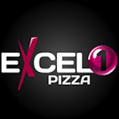 Excel One Pizza