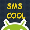 SMS Cool logo