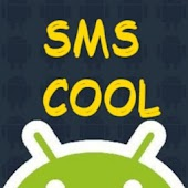 SMS Cool