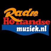 Radio Hollandse Muziek