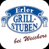 Erler Grill