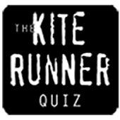 The Kite Runner Quiz