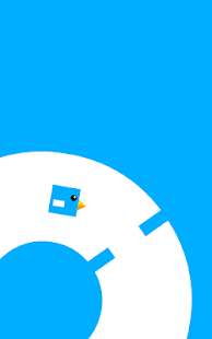 Mr Flap Screenshot 17