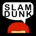 [SYMI]SlamDunk icon