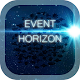 Event Horizon v0.7.6