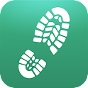 TrekkSoft App icon