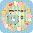 Girly Style Battery-Free icon