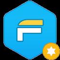 Fandom for FTISLAND icon