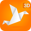 How to Make Origami APK baixar