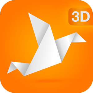 How to Make Origami - Android Apps on Google Play - photo#32