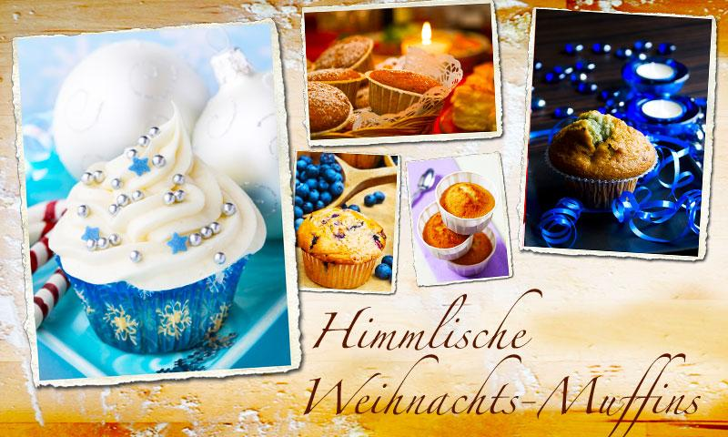 muffins cupcakes weihnachten android apps on google play. Black Bedroom Furniture Sets. Home Design Ideas