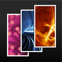 Backgrounds HD Wallpapers 2.0.7