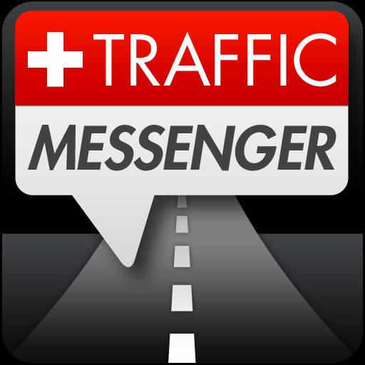 Swiss Traffic Messenger file APK Free for PC, smart TV Download