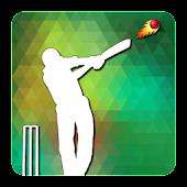 Cricket Net Run Rate Calculate