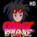 Cosmic Balance icon