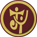 Jesus Youth Prayer icon
