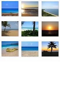 Beaches Collection- screenshot thumbnail