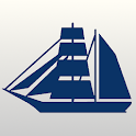 Harbor Community Bank Mobile icon