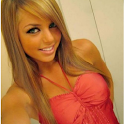 HOT Social Network Girls icon